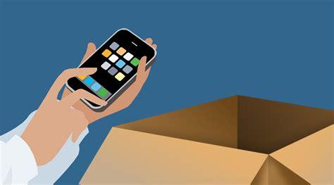 ibox indonesia janji palsuuu media konsumen