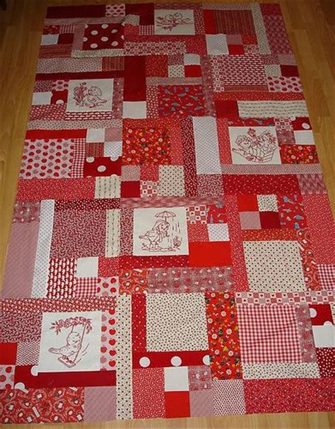 quilt pattern turning twenty 1000 images about turning 20 quilts on pinterest