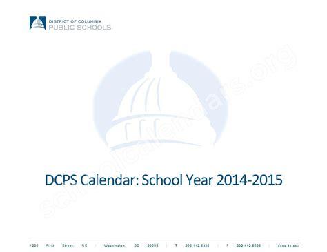 Canyons School District Calendar 2014 2015 Fordham Academic Calendar New Calendar