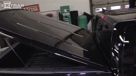 bed covers for dodge ram 1500 installing the undercover se tonneau cover on a dodge ram