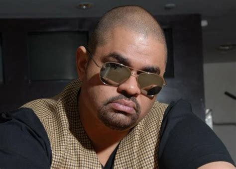 Rip Heavy D Dwight Arrington Myers Dies At 44 by Nicki Minaj Pays Tribute To Rapper Heavy D