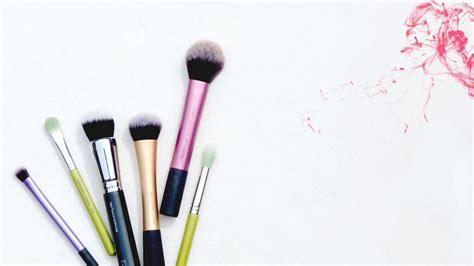wallpaper tumblr makeup makeup wallpapers wallpaper cave