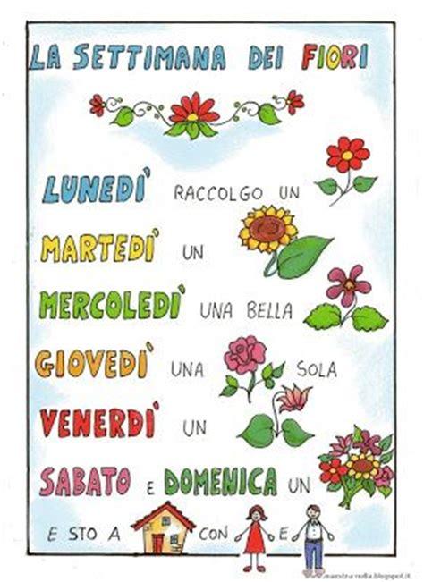 canzone ci vuole un fiore illustrata 30 best images about mamme e figli on diy