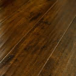 shop feather step laminate flooring fast shipping best