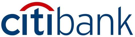 citi bank india investment citibank india investment banking