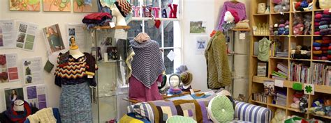 knitting courses uk kathys s knits a warm welcoming edinburgh knitting shop