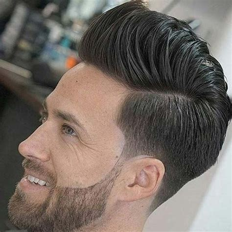 latest low cut hair styles what is low fade haircut 20 best low fade hairstyles and