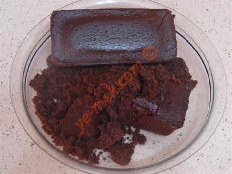 yemek jleli ya pasta resimli 3 pişmeyen soğuk pasta nasıl yapılır 3 16 resimli yemek