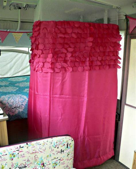 diy pop up cer curtains 17 best images about pop up cer ideas for diy on