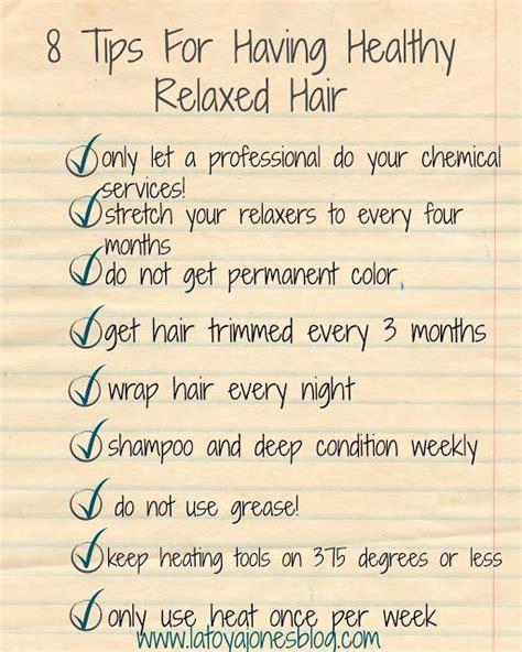 healthy hair tips top 25 ideas about natural hair growth on pinterest hair