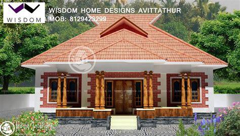unique traditional kerala home interiors on home interior