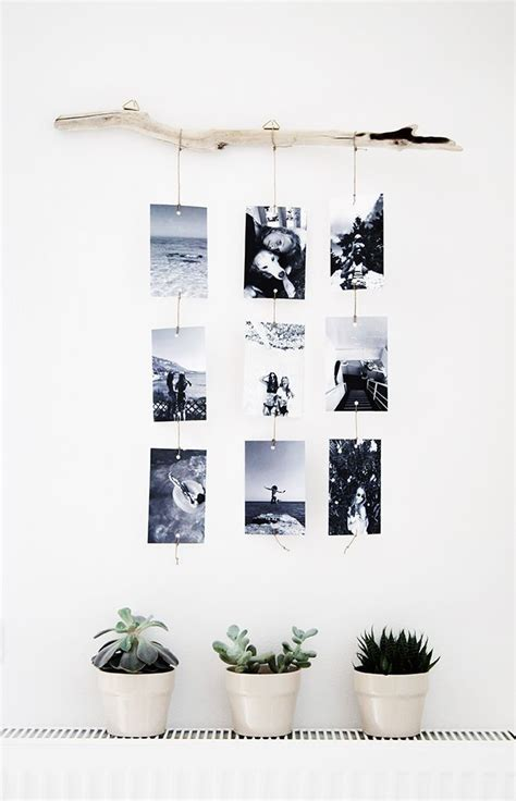 themes of the story a piece of string best 25 photo string ideas on pinterest hanging