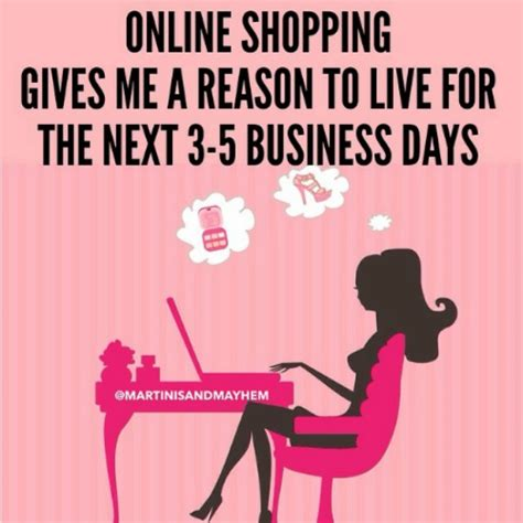 Shopping Meme - 8 hilarious memes you can relate to if you are an online