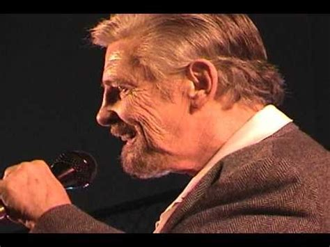 Gene Hughes | gene hughes the casinos quot then you can tell me goodbye