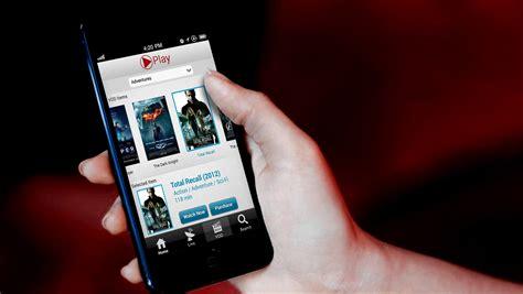 avi mobile ab player mobile avi barel