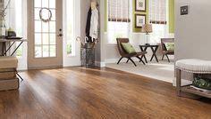 pergo timbercraft brier creek hillcrest hickory pergo 174 timbercraft wetprotect laminate flooring for the home