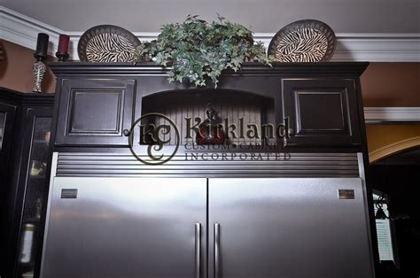 poplar kitchen cabinets poplar kitchen cabinets poplar kitchen cabinets poplar