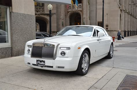 bentley rolls royce phantom 2010 rolls royce phantom coupe used bentley used rolls