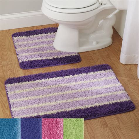 best bathroom carpet carpet for bathroom best home design 2018