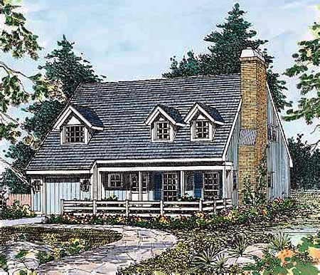 newcastle ii house plan front covered porch house plans welcoming covered front porch 81242w architectural
