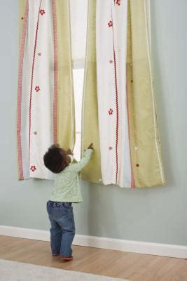 sewing drapery panels together how to connect curtain panels without sewing home guides