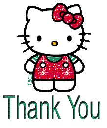 Thank You Sticker Stiker Ucapan Terimakasih Lego thanks thank you sticker for ios android giphy