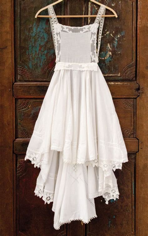 best 25 upcycled clothing ideas on diy lace