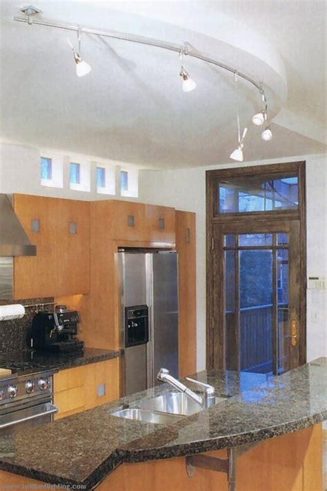 interior exterior white track lighting residential track tech lighting residential applications