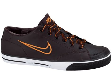 boys nike tennis shoes no laces car interior design