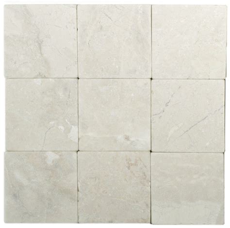 top 28 white 6x6 ceramic tile over 20sqm of 6x6 inch white ceramic wall tiles 163 5 per