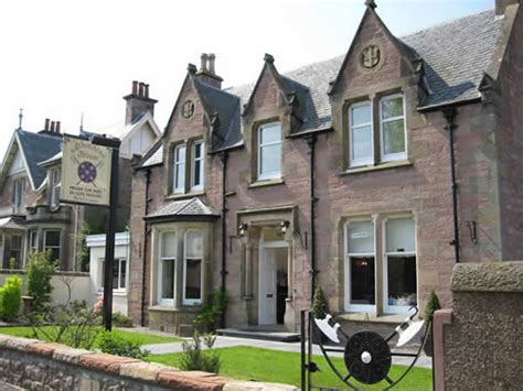 inverness bed and breakfast inverness b b bed and breakfast accommodation at atholdene guest house in inverness