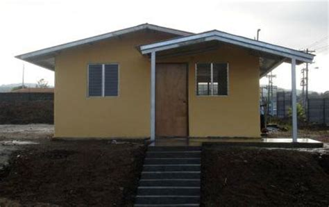 low cost houses cast housing low cost housing cast lightweight concrete