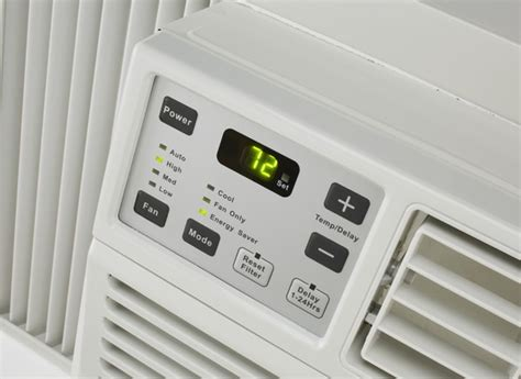 Best Window Air Conditioner For Large Room by How To Size An Air Conditioner Consumer Reports News