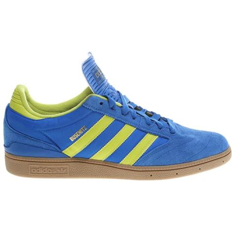 adidas skate shoes sale on sale adidas busenitz skate shoes up to 60
