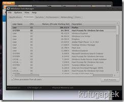 Memory Ram Naik momo browser optimizer kurangi beban ram akibat browser kutu gaptek