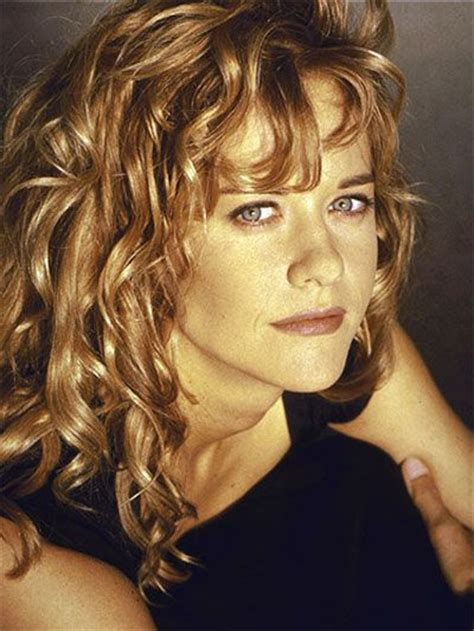 Meg Ryan S Hairstyles Over The Years | 10 best images about meg ryan on pinterest pictures