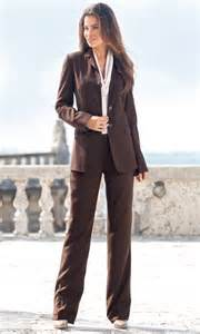 lel pinstripe suit brown tall womens clothes ladies tall