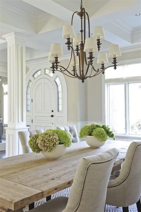 cool rustic dining room designs interior god