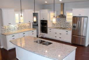 Kitchen Countertop And Backsplash Combinations kitchen backsplash and countertop combination kitchen best home and