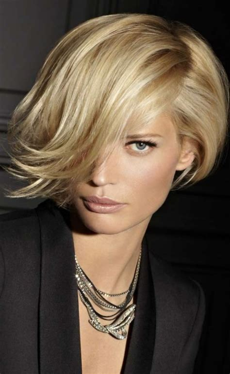 bob haircuts with volume short hairstyle bob hair for fine hair talk hairstyles