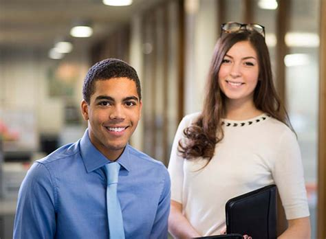 Salve Mba Cost by Associate Degree In Business Administration 183 Bay State