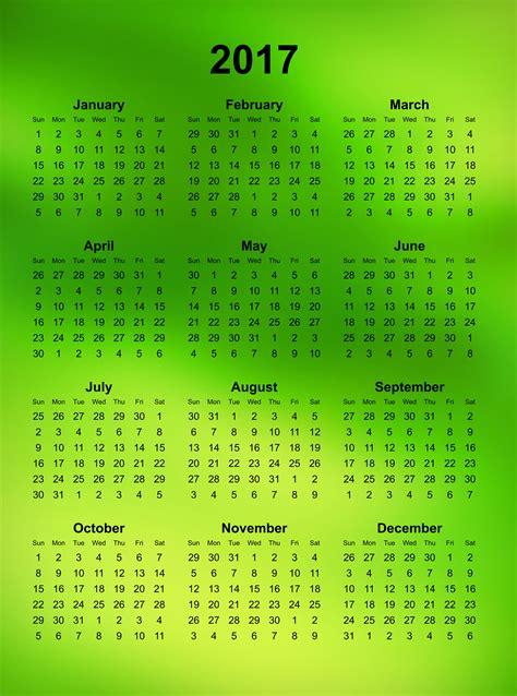 happy  year  calendar weneedfun