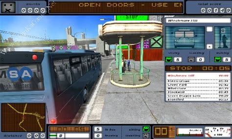 bus driver full version game for pc bus driver temsa edition pc game download free full version
