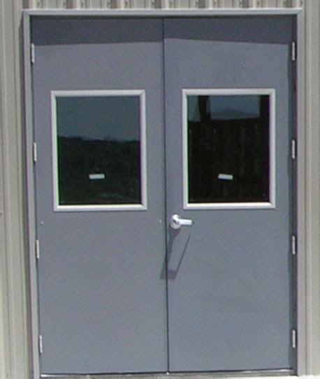 steel exterior doors marceladick