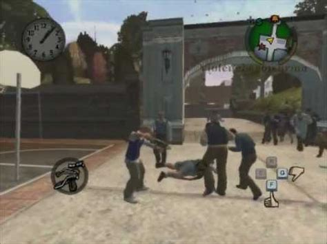 download mod game bully pc bully se pc mostrando mods youtube