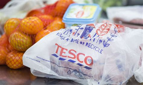 Tesco Gift Card Online Groceries - tesco customers fury amid clubcard points reward cuts personal finance finance