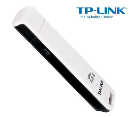 Usb Wifi Tp Link Tl Wn721n tp link tl wn721n 150mbps wireless n usb adapter sales