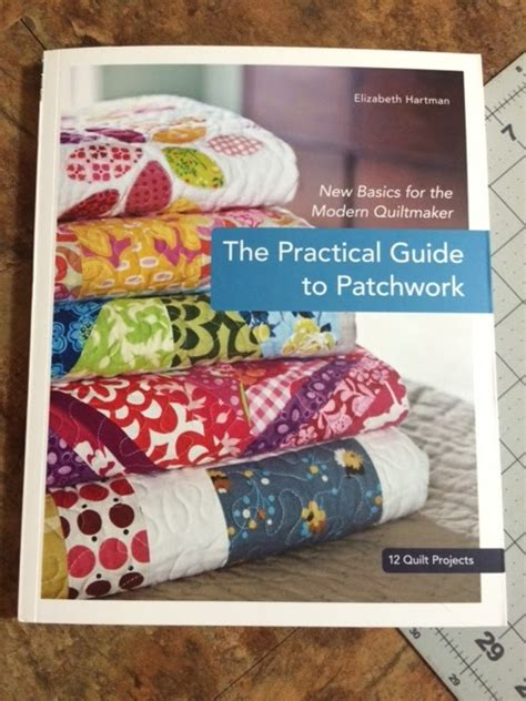 upholstery a practical guide 0004129121 confessions of a fabric addict what s on the bookshelf wednesday a practical guide