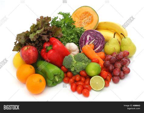 colorful vegetables colorful fresh vegetables image photo bigstock
