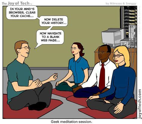 Build My Resume For Free Online by Yoga Funnies Namaste Rafting Adventures